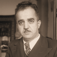 Yusif Məmmədəliyev