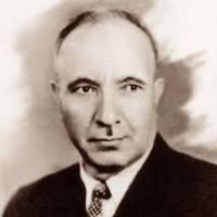 Mir Cəlal Paşayev