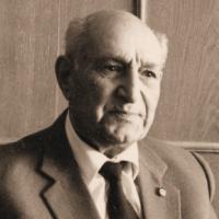 Nəsir İmanquliyev