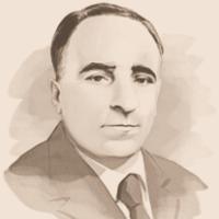 Abdulla Qarayev