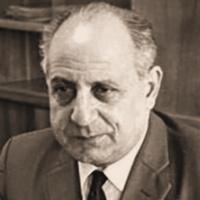 Həsən Əliyev