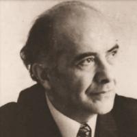 Zahid Xəlilov