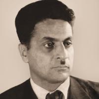 Heydər Hüseynov