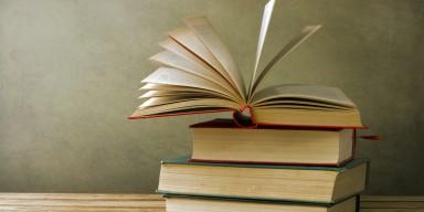 ADA Universitetinin kitabxanası abunə olunduğu e-book library elektron kitabxanasından istifadə etmək xidmətini təklif edir