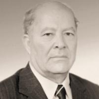 Həsən Abdullayev