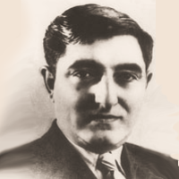 Cəfər Xəndan Hacıyev