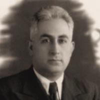 Musa Əliyev