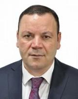 Əliş Çoban oğlu Ağamirzəyev