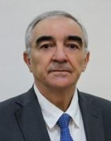 Şahin Məhəmməd oğlu Pənahov