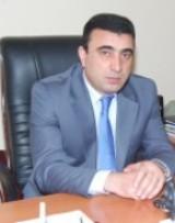 Nəbi Əhməd oğlu Ramazanlı