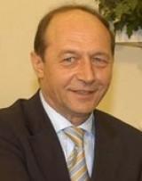 Traian Besescu