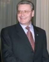 Luçinski Petru Kirill