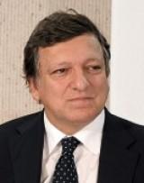 Joze Manuel Barosso