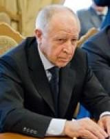Əliyev Muxu Qumbatoviç