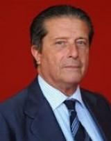 Federico Mayor Zaraqoza