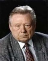Baqlay Marat Viktoroviç
