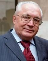 Viktor Antonoviç Sadovniçi