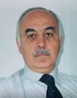 Yavuz Akpinar