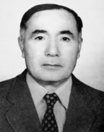 Muharrem Ergin