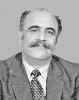 Əbdüllətif Bəndəroğlu
