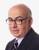 Marvin Ştarzik