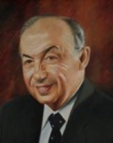 Sarmet Akgün