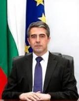 Rosen Plevneliyev