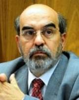José Gratsiano Da Silva