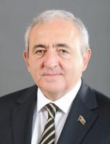 Asəf Hacıyev