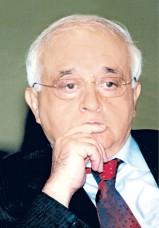 Elçin Əfəndiyev