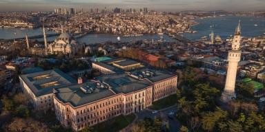 BDU ilə İstanbul Universiteti arasında Mövlanə mübadilə protokolu imzalanıb